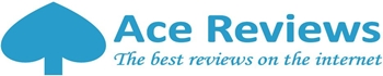 Ace Reviews - The Best Reviews on the Internet